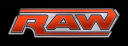 rawlogo1.png